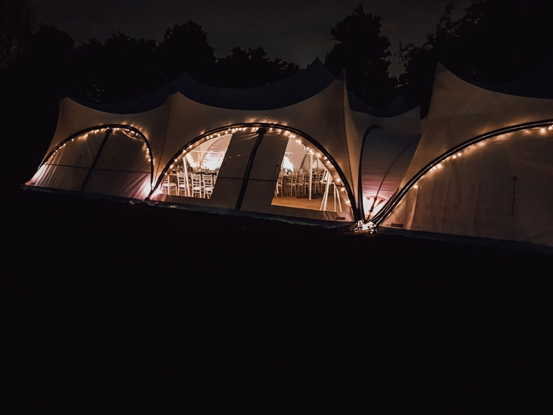 Marquee_at_Night