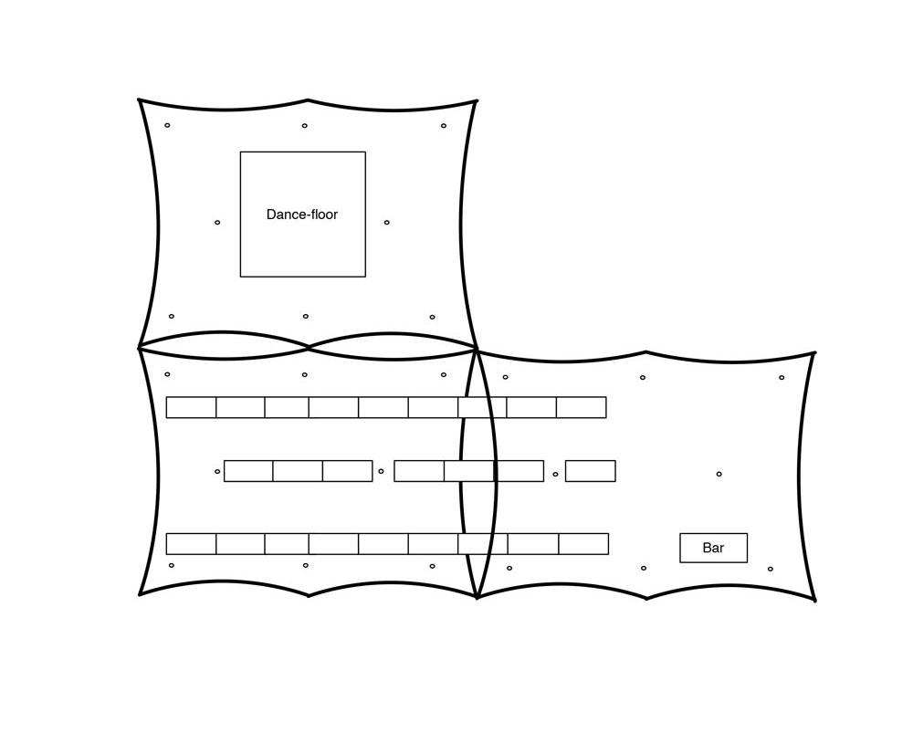 3xT40_Long_Table