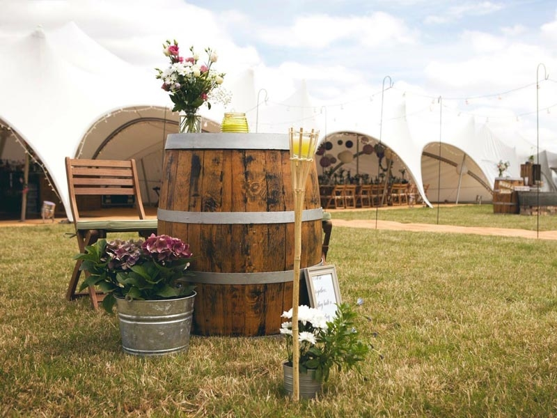 Holly_Liz_Rustic_Barrel